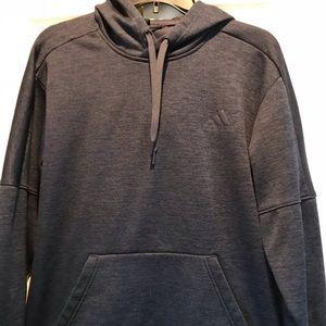 Shirts & Tops - Adidas hoodie